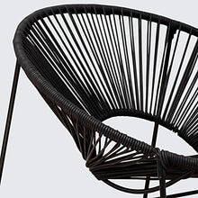 Reproduction of Acapulco Chair
