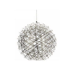 Firework Light Ball - Large