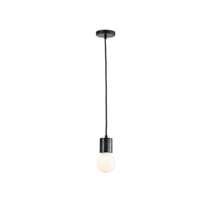 Marble Single Pendant Lamp