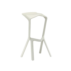 Reproduction of Miura Bar Stool