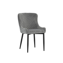 Saskia Dining Chair