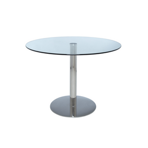 Sir Round Dining Table - Small