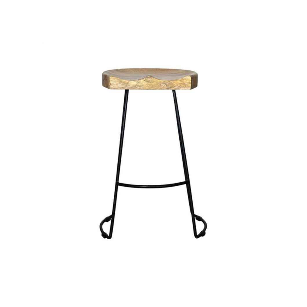 Tractor Seat Bar Stool