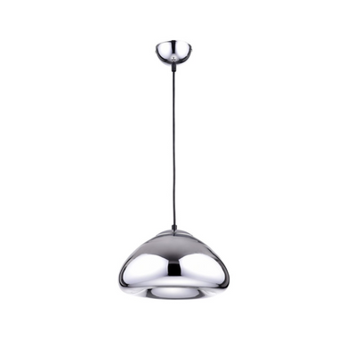 Reproduction of Void Pendant Light