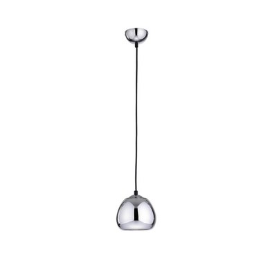 Reproduction of Void Mini Pendant Light