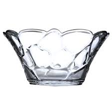 Decor Bowl-2858g-300*150*140mm-P.D.1*1*4