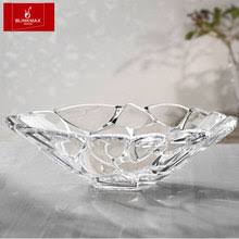 Decor Bowl-2105g-300*80*82mm-P.D.1*1*6