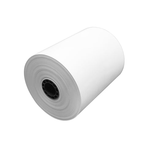 "50 - 2- 1/4"" X 85' THERMAL PAPER 1/2"" CORE"