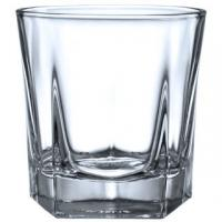 Whiskey Glass 205ml