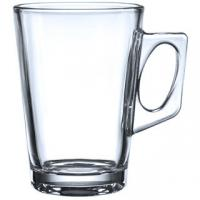 Tea Glass 132ml