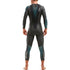 products/2xu-mens-p-1-propel-wetsuit-black-blue-ombre-2.jpg