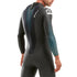 products/2xu-mens-p-1-propel-wetsuit-black-blue-ombre-4.jpg