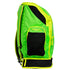 products/Funkita-Backpack-Golden-Team-Green-_-Yellow-2.jpg