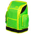 Funkita - Golden Team Backpack - Green & Yellow