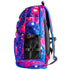 products/Funkita-Cosmos-Elite-Squad-Backpack-1.jpg