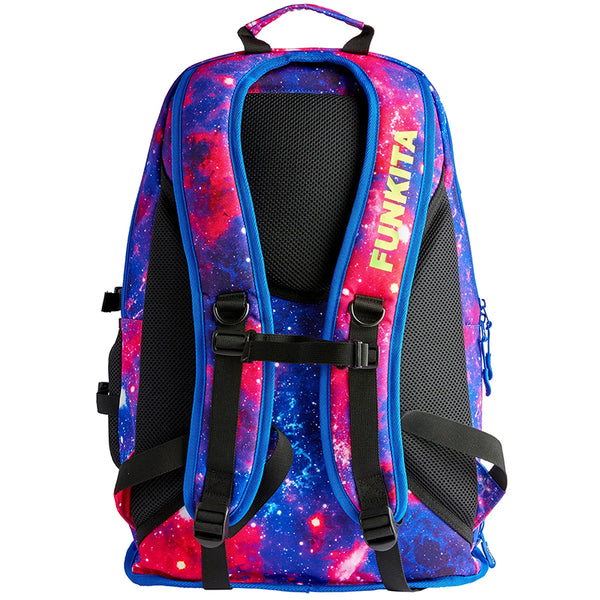 Funkita - Cosmos Elite Squad Backpack