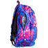 products/Funkita-Cosmos-Elite-Squad-Backpack-3.jpg