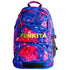 products/Funkita-Cosmos-Elite-Squad-Backpack-4.jpg