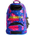products/Funkita-Cosmos-Elite-Squad-Backpack-5.jpg
