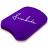 products/Funkita-Kickboard-Purple-1.jpg