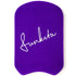 Funkita - Still Purple Kickboard