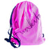 Funkita - Still Pink Mesh Bag