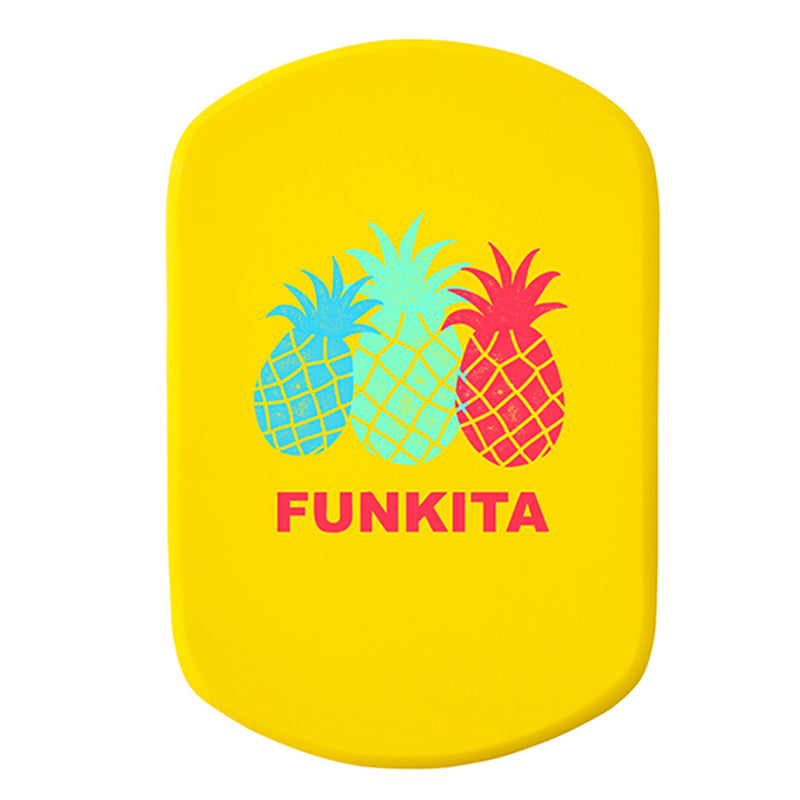 Funkita - Tooty Fruity Mini Kickboard