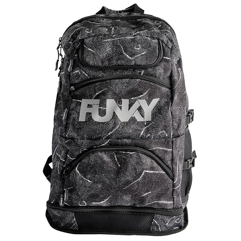 Funky - Crack Up Elite Squad Backpack