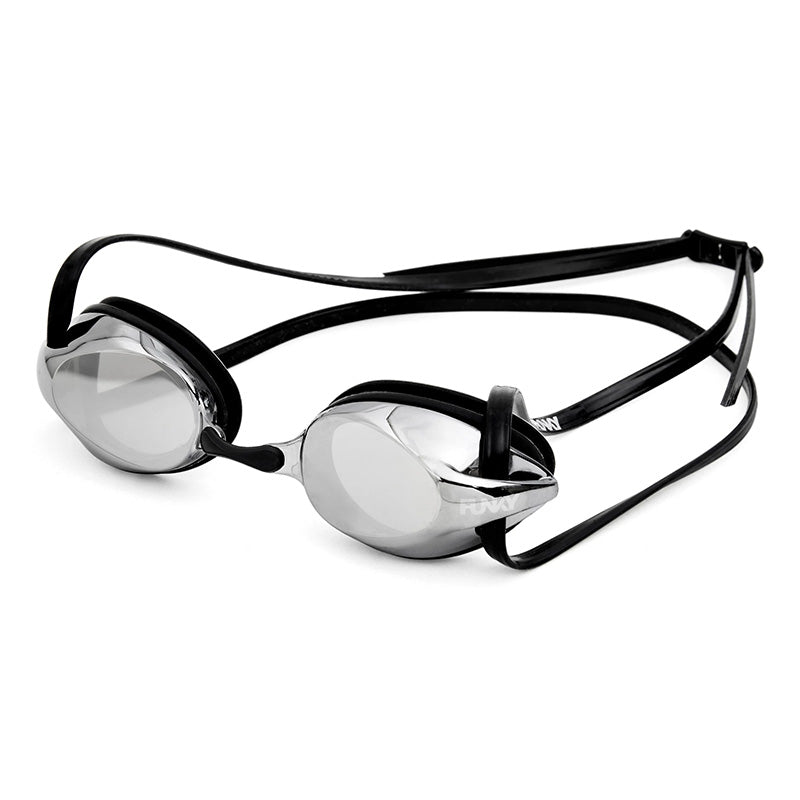 Funky - Shooting Star Mirrored Training Machine Goggles
