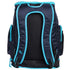 products/FunkyTrunks-Backpack-Still-Navy-1.jpg