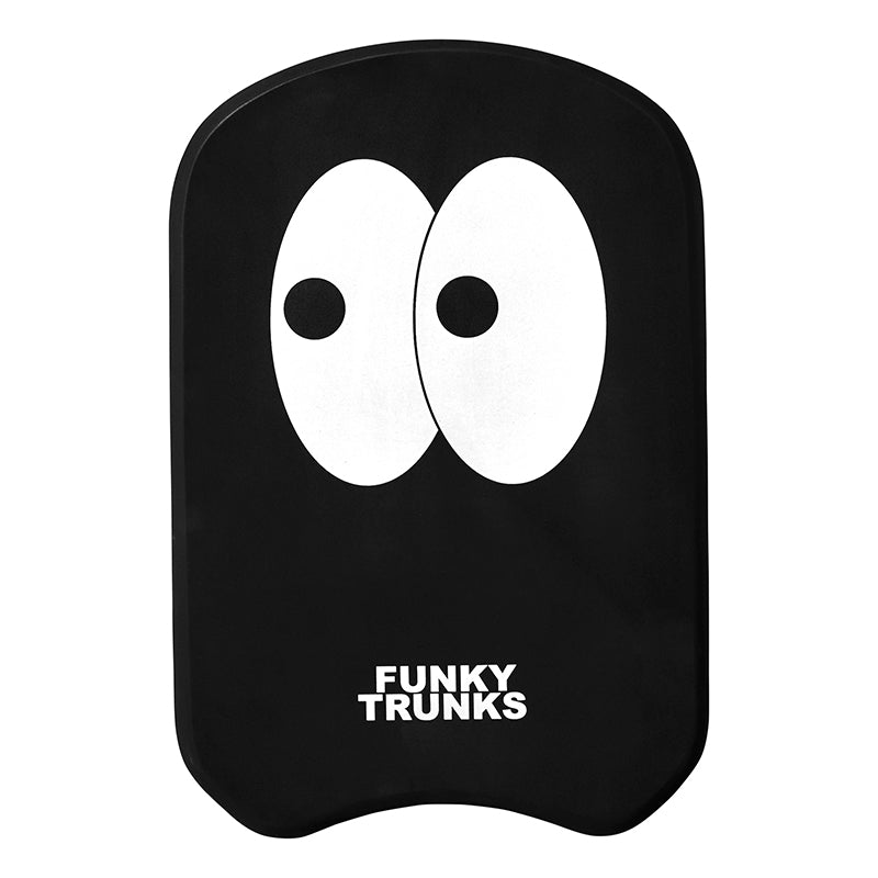 Funky Trunks - Goggle Eyes Kickboard