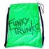 products/FunkyTrunks-Mesh-Bag-Still-Brasil-Green-1.jpg