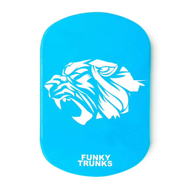 Funky Trunks - Roar Machine Mini Kickboard