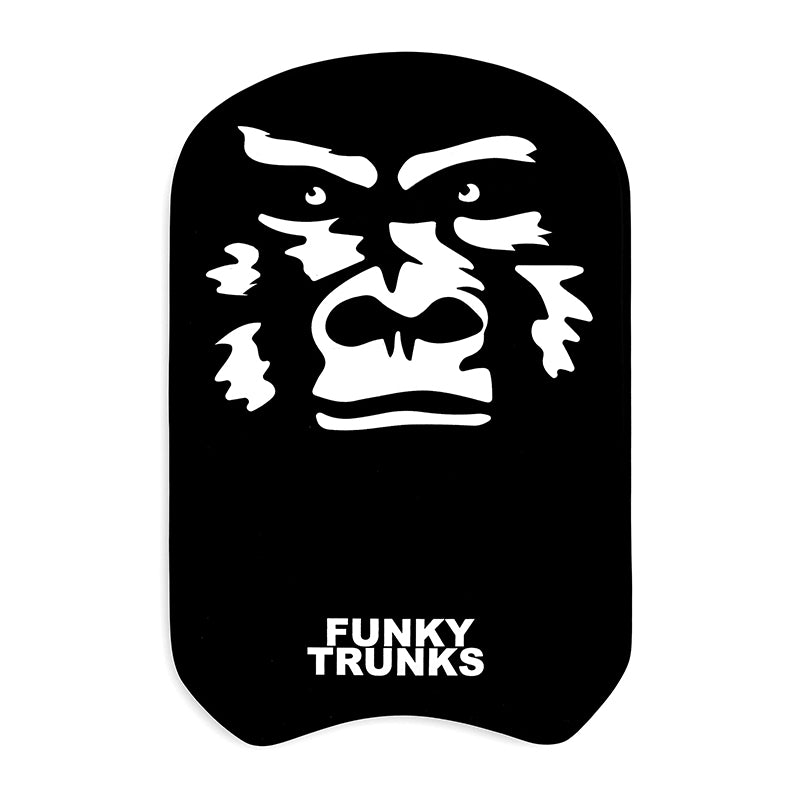 Funky Trunks - The Beast Kickboard