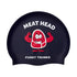 Funky Trunks - Meathead Swimming Hat