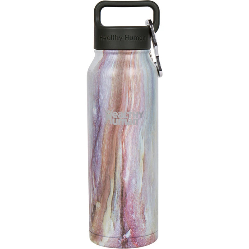 Healthy Human Stein Water Bottle - Mirage 21oz (620ml)