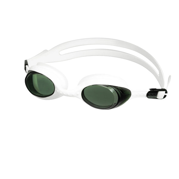 Maru - Aero Anti Fog Goggle Black/White