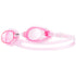 products/Tyr-Kids-Qualifier-Goggles-Rose-Pink-660-1.jpg