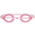 TYR - Kids Qualifier Goggles - Rose/Pink