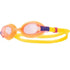 TYR - Kids Swimple Goggles - Multi