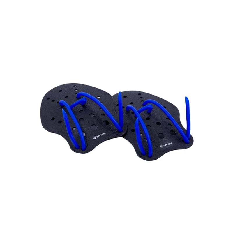 Vorgee Hand Paddles (Small)