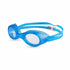 Vorgee - Performance Fitness Voyager Clear Lens Aqua