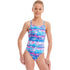 Amanzi - Angel Dust Girls Pro Back One Piece