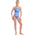 products/amanzi-angel-dust-girls-pro-back-one-piece-5.jpg