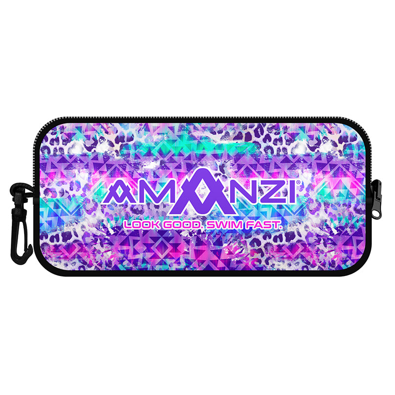 Amanzi - Angel Dust Neoprene Case