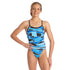 products/amanzi-arctic-blast-girls-one-piece-2.jpg