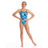 products/amanzi-arctic-blast-girls-one-piece-4.jpg