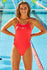 products/amanzi-atomic-tie-back-ladies-one-piece-swimsuit-10.jpg