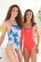 products/amanzi-atomic-tie-back-ladies-one-piece-swimsuit-11.jpg