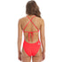 products/amanzi-atomic-tie-back-ladies-one-piece-swimsuit-2.jpg